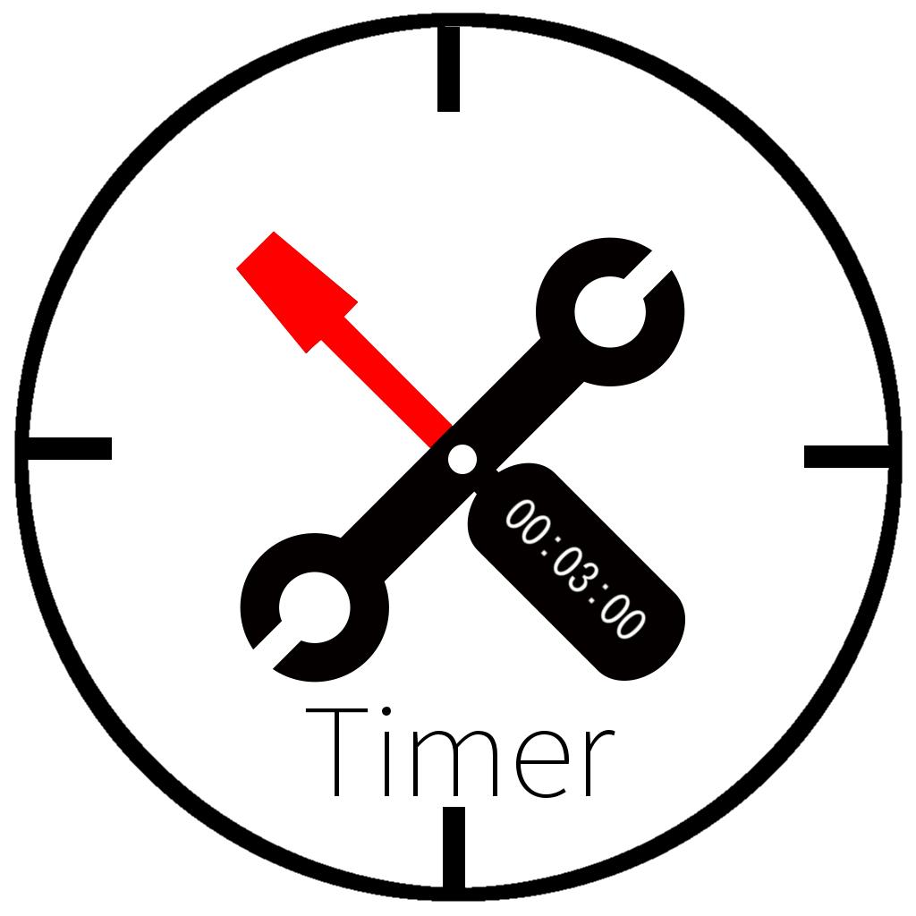 Custom Timer